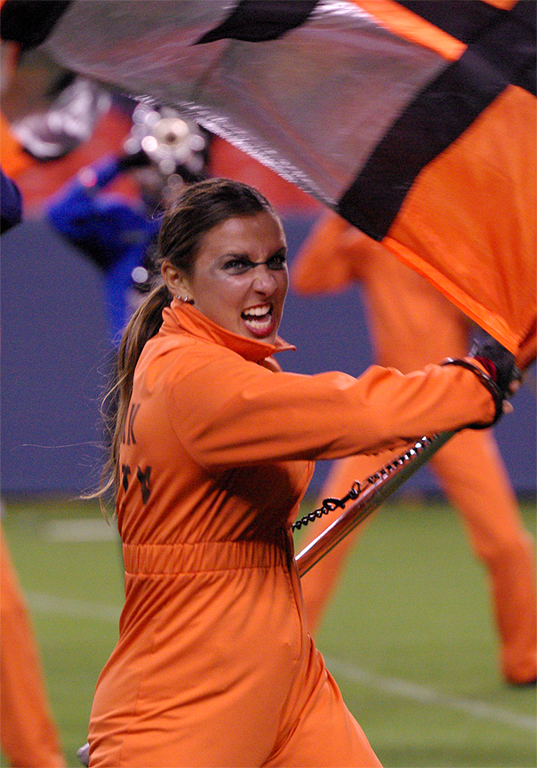 2007_Bluecoats_1_pchagnon.jpg