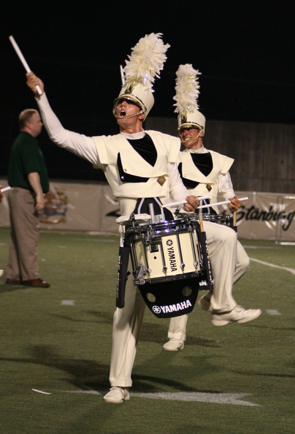 CarolinaCrown_Percussion_3_2012_PChagnon.jpg