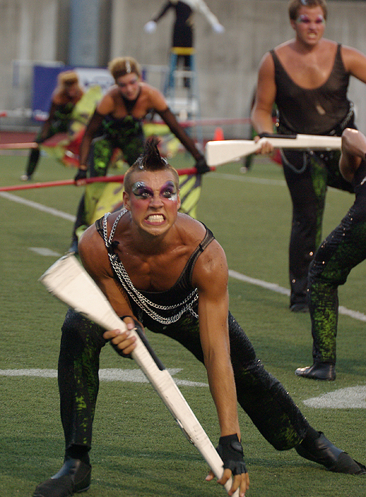 Glassmen_ColorGuard2_2011_PChagnon.jpg
