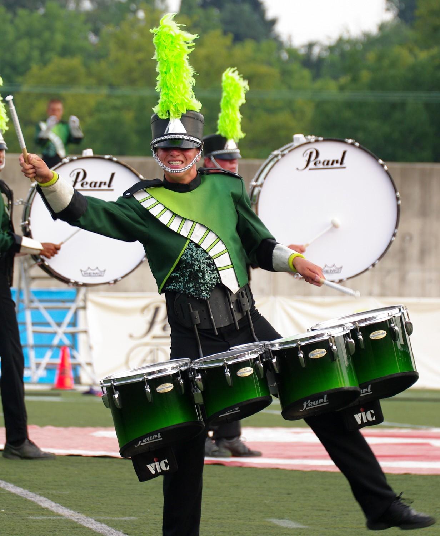 SeattleCascades_Percussion_1_2012_PChagnon.jpg