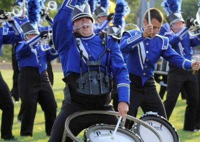7th-Regiment-percussion4-2015-PChagnon.jpg